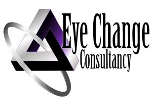 Eye Change Consultancy