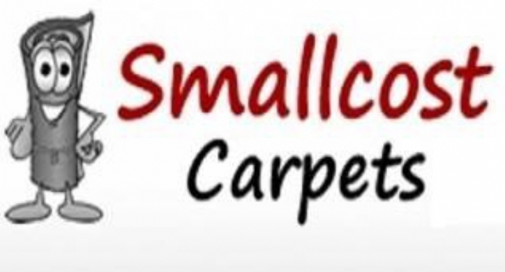Smallest Carpets