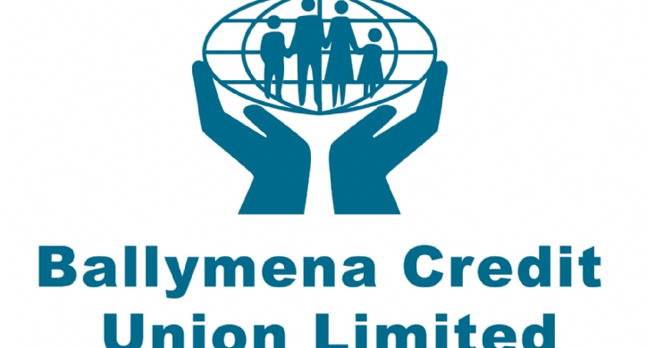 Ballymena Credit Union