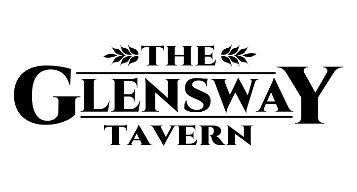 The Glensway